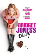Bridget Jones's Diary reviews, watch and download