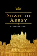 Downton Abbey reviews, watch and download