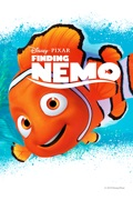 Finding Nemo reviews, watch and download
