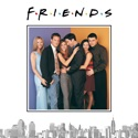 Friends, Season 7 reviews, watch and download