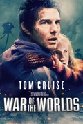 War of the Worlds (2005) reviews, watch and download