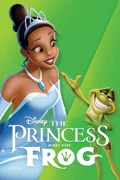 The Princess and the Frog reviews, watch and download