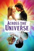Across the Universe reviews, watch and download