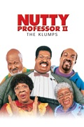Nutty Professor II: The Klumps reviews, watch and download