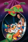 Space Jam reviews, watch and download