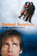 Eternal Sunshine of the Spotless Mind reviews, watch and download