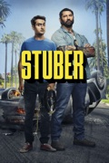 Stuber reviews, watch and download