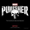 Roadhouse Blues - Marvel's The Punisher from Marvel's The Punisher, Season 2