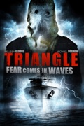Triangle reviews, watch and download