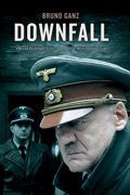 Downfall reviews, watch and download
