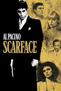 Scarface (1983) reviews, watch and download