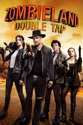 Zombieland: Double Tap summary and reviews