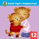 Daniel Visits the Dentist / Daniel's First Haircut - Daniel Tiger's Neighborhood from Daniel Tiger's Neighborhood, Vol. 12