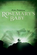 Rosemary's Baby reviews, watch and download