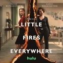 The Spark - Little Fires Everywhere from Little Fires Everywhere, Season 1