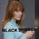 San Junipero - Black Mirror, Season 3 from Black Mirror, Season 3