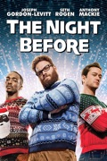 The Night Before summary, synopsis, reviews