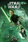 Star Wars: Return of the Jedi reviews, watch and download