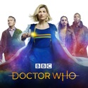Doctor Who, Season 12 reviews, watch and download