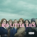What Have They Done? - Big Little Lies from Big Little Lies, Season 2