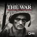 FUBAR (September 1944 - December 1944) - Ken Burns: The War from The War: A Film by Ken Burns and Lynn Novick