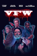 VFW summary, synopsis, reviews