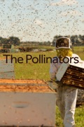 The Pollinators summary, synopsis, reviews