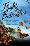 Flight of the Butterflies reviews, watch and download