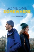 Someone Somewhere (2019) summary, synopsis, reviews