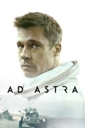 Ad Astra reviews, watch and download