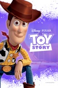 Toy Story summary, synopsis, reviews
