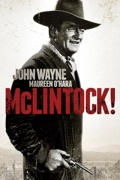 Mclintock! (Producer's Cut) reviews, watch and download