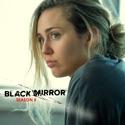 Striking Vipers - Black Mirror, Season 5 from Black Mirror, Season 5