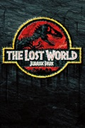 The Lost World: Jurassic Park summary, synopsis, reviews