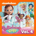 Butterbean's Cafe, Vol. 4 reviews, watch and download