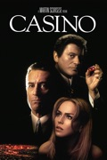 Casino reviews, watch and download
