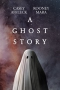 A Ghost Story summary, synopsis, reviews
