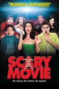 Scary Movie reviews, watch and download