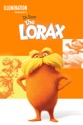 Dr. Seuss' the Lorax summary and reviews