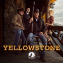 Only Devils Left - Yellowstone from Yellowstone, Season 2