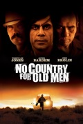 No Country for Old Men summary, synopsis, reviews