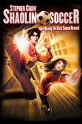 Shaolin Soccer reviews, watch and download