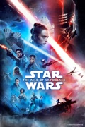 Star Wars: The Rise of Skywalker reviews, watch and download