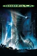 Godzilla reviews, watch and download