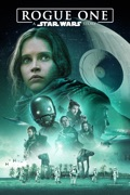 Rogue One: A Star Wars Story reviews, watch and download