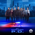 Infection, Pt. 3 - Chicago PD from Chicago PD, Season 7
