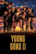Young Guns II reviews, watch and download