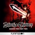 I'm Home - Black Clover from Black Clover, Season 2, Pt. 2
