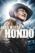 Hondo reviews, watch and download