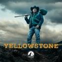 Going Back to Cali - Yellowstone from Yellowstone, Season 3